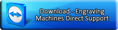 Download Engraving Machines Direct Support